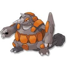Rhinastoc
