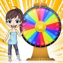 Jeu concours : Gagne des cadeaux avec HappyGoodies