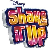 Disney, Vidéos de DANSE avec Shake It Up Dance Talents