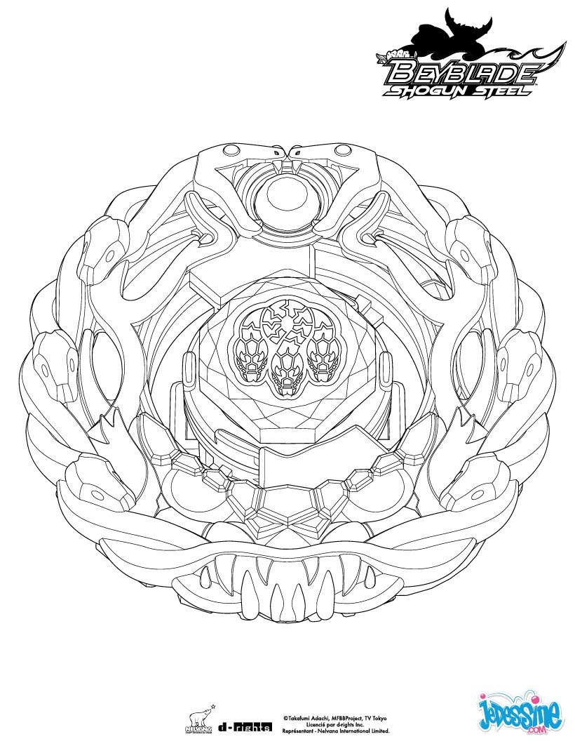 l drago destroy coloring pages - photo #3