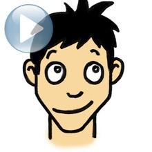Tuto de dessin : Dessiner un visage