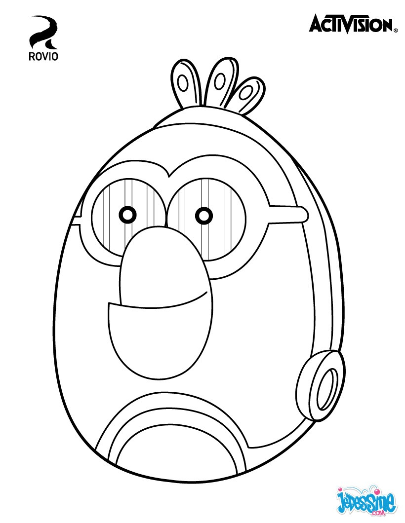 Image Result For Lego Cpo Coloring Page