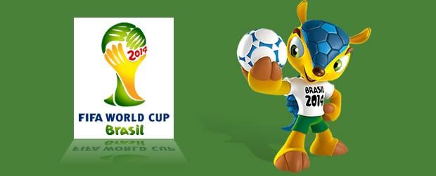 Jeux de les stars de la coupe du monde de football 2014 - Jeux de football coupe du monde 2014 ...