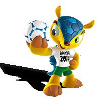 Coupe du monde de football 2014 jeux en ligne gratuits coloriages actualit s activites - Jeux de coupe du monde 2014 ...