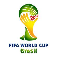 Coupe du monde de Football 2014