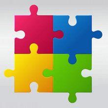 Jeux de puzzle en ligne