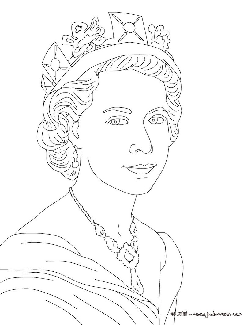 Line Drawing Of Queen Victoria : Les palais royaux en europe
