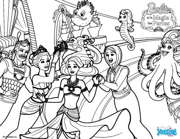 the royal family coloring pages - photo#30
