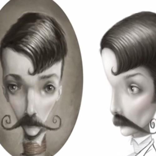 Le personnage de Georges Méliès