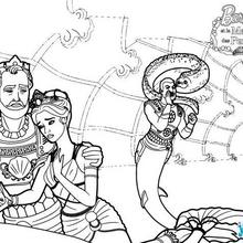 sir ne coloriages vid os et tutoriels jeux en ligne gratuits dessins pour les enfants lire. Black Bedroom Furniture Sets. Home Design Ideas