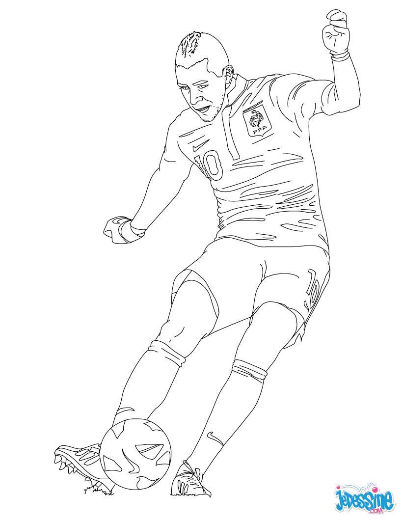 sergio aguero coloring page as well esboco copia da pata 318 36292 further 53 Free Bandeira Do Brasil Flag Of Brazil Clipart Illustration likewise tattoo gueixa  252839 2529 besides 200px Jumpman logo svg moreover zlatan ibrahimovic coloring page together with soccer football coloring page 09 as well vector zebra art 01 by dragonart besides paul pogba coloring page jqt likewise zebra print  forterLarge moreover . on pele coloring pages printable