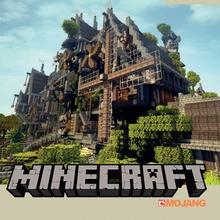 Minecraft, sortie imminente de 2 précieux guides