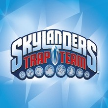 Skylanders TRAP TEAM : le nouveau jeu Skylanders