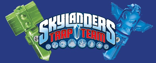Jeux de les pi ges de cristal - Jeux gratuit skylanders ...