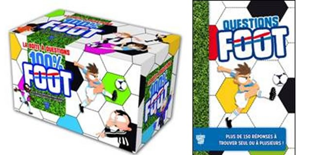 Entrainement pour la coupe du monde de football 2014 - Jeux de football coupe du monde 2014 ...
