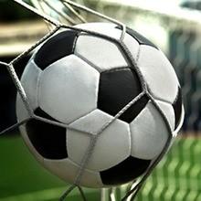 Casse-tête : Ballon de Foot