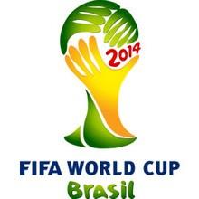 Jeu : Coupe du monde 2014