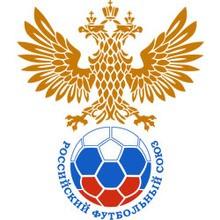 Jeu : Fédération de Russie