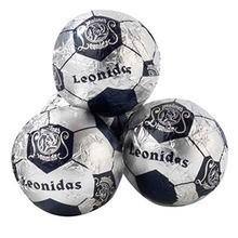 Actualité : Léonidas crée des chocolats pour la Coupe du Monde de Football