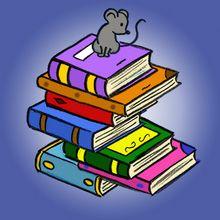 3156 Contes Histoires Reportages Et Livres Pour Enfants
