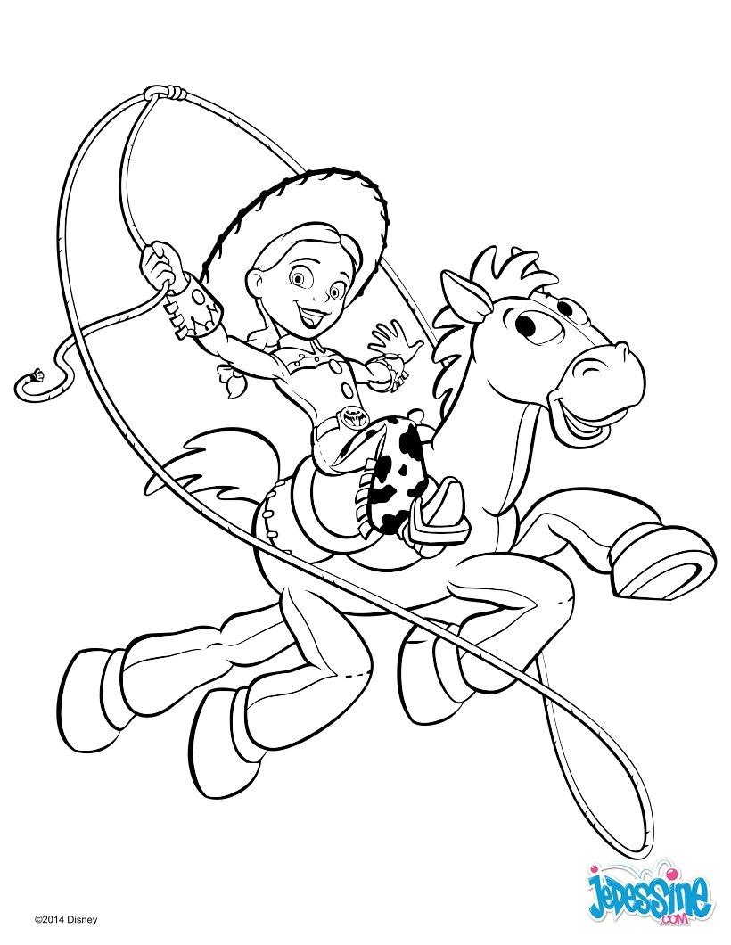 Coloriage A Imprimer Zorg.Coloriage Toy Story Coloriages Gratuits A Imprimer Sur Jedessine Com