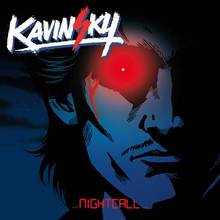 Kavinsky - Night Call