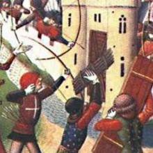 Fiche pédagogique : Jeanne d'Arc