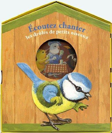 petits contes pour enfants