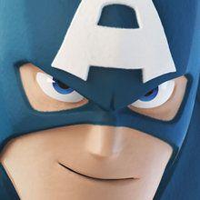 Actualité : Disney Infinity 2.0 débarque en force le 18 septembre avec tous les héros Marvel !