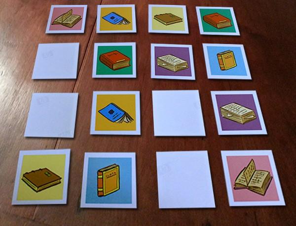 Bien connu Activités manuelles fabrication d'un jeu de dames - fr.hellokids.com HY29