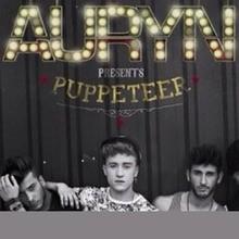 Chanson : Auryn - Puppeteer