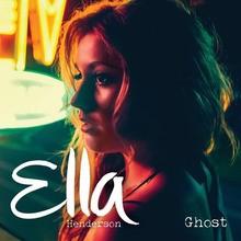 Chanson : Ella Henderson - Ghost