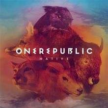 Chanson : One Republic - Counting Stars