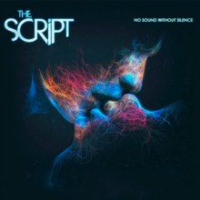 Chanson : The Script - Superheroes