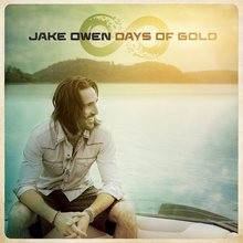 Chanson : Jake Owen - Beachin