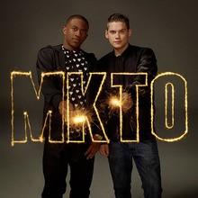 Chanson : MKTO - Classic
