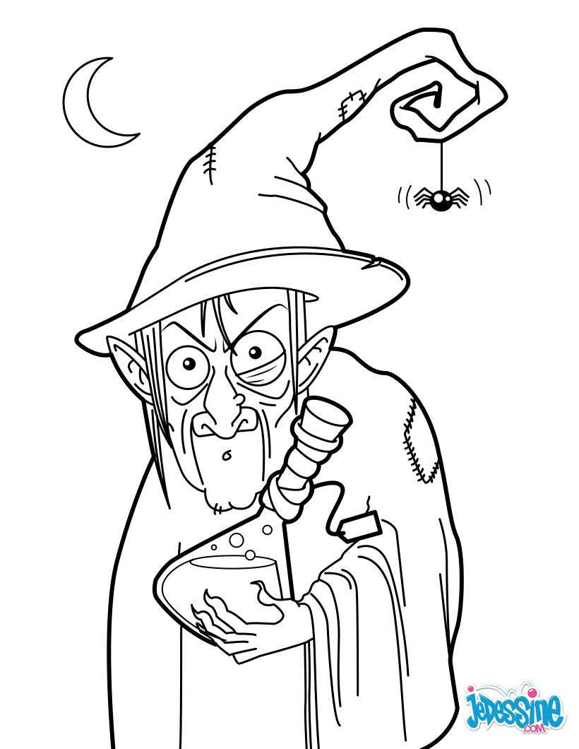 furthermore Halloween Coloring Page Sugar Skull furthermore  further  likewise  additionally  also  as well  furthermore  additionally  additionally halloween 2Bcoloring 2Bpictures 2B2. on evil scarecrow coloring pages for adults