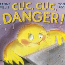 Clic, clic, danger !