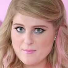 Chanson : Meghan Trainor - All About That Bass