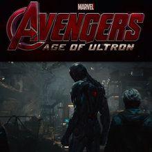 Vidéo : Bande annonce Avengers 2 : voici Ultron ...