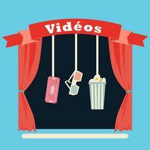 La Vidéo du Jour de Hellokids