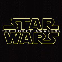 Bande annonce de Star Wars 7