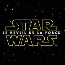 Découvre la Bande annonce du prochain Star Wars : Le Réveil de la Force