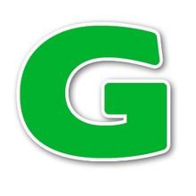 Jeu de lecture : Le son G - fiche 5