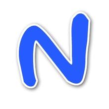 Reconnaître le son N