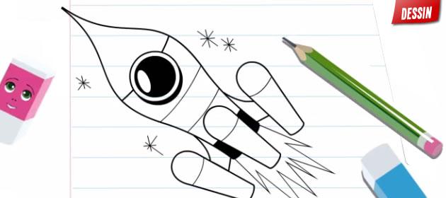 Leçons de dessin