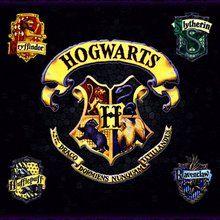 Dossier : Les Maisons de Poudlard dans Harry Potter