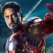 Actualité : Quiz Marvel - Quel Avenger êtes-vous ?
