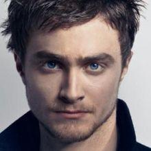 Dossier : L'Histoire De Daniel Radcliffe et tous les autres