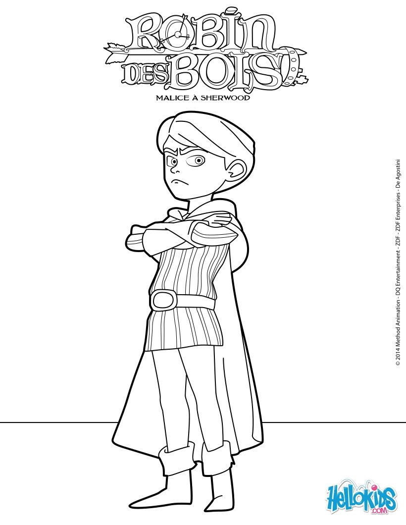 Disney Coloring Pages Mary Poppins